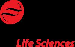 logo_BCLS_Vertical.png