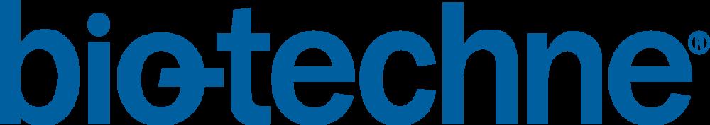 bio-techne_logo_digital.png