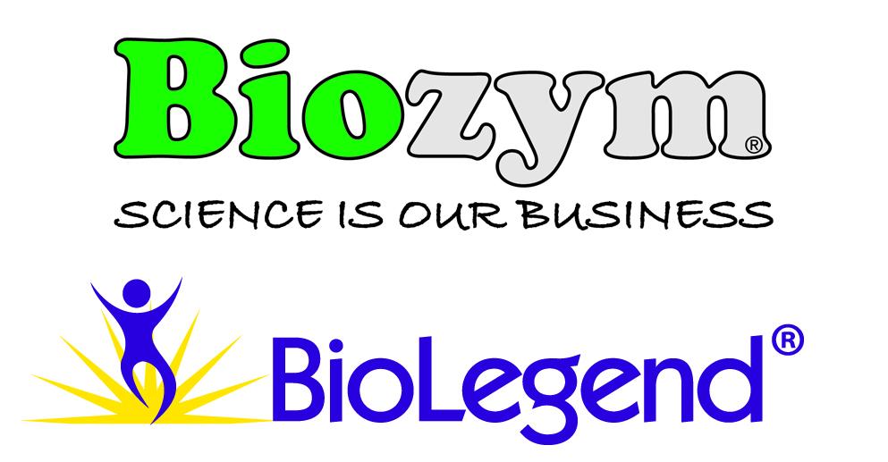 BiozymUndBiolegend.jpg