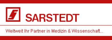 Sarstedt Logo.JPG