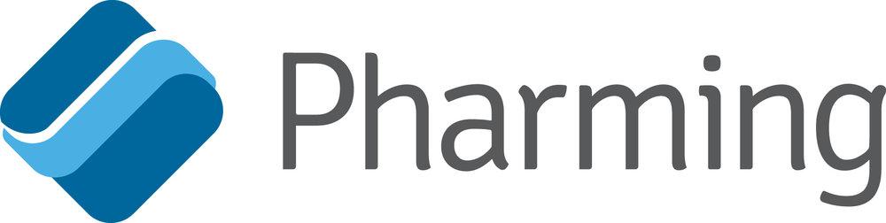Logo for distribution.jpg