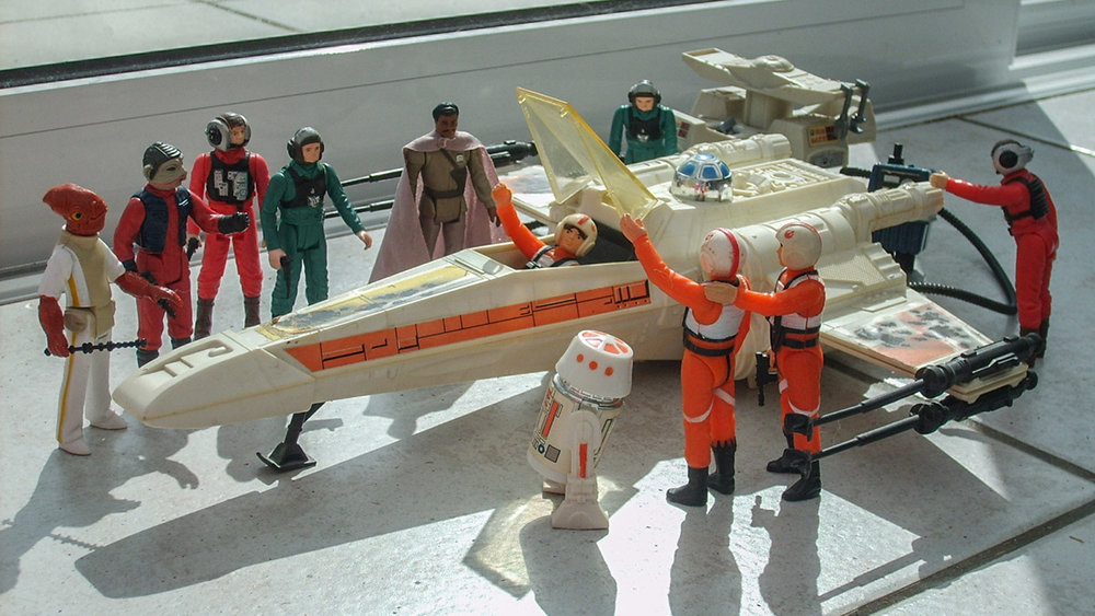 star-wars-figures.jpg
