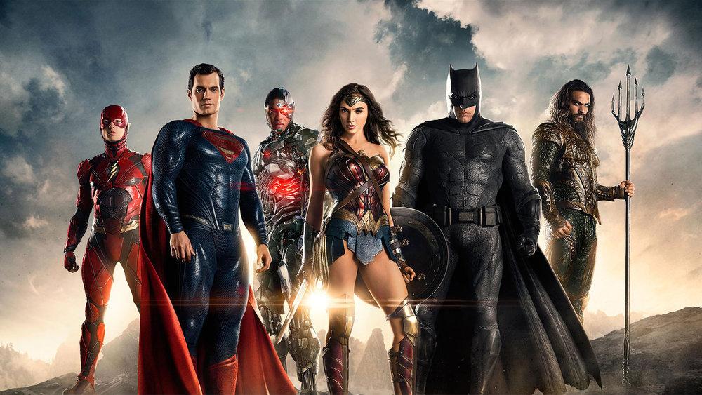 justice-league-1080.jpg