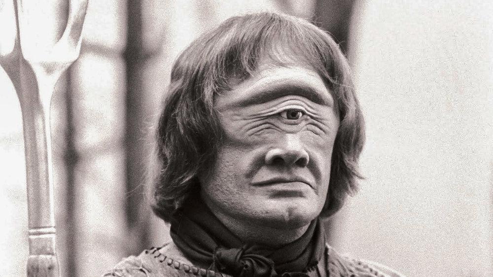 krull-cyclops.jpg