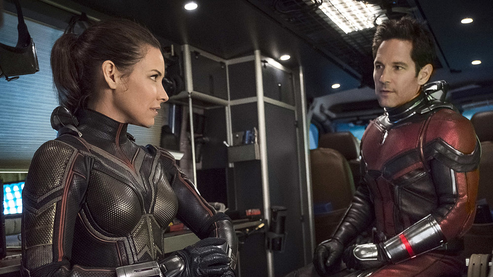 antman-and-the-wasp-marvel-3 copy.jpg