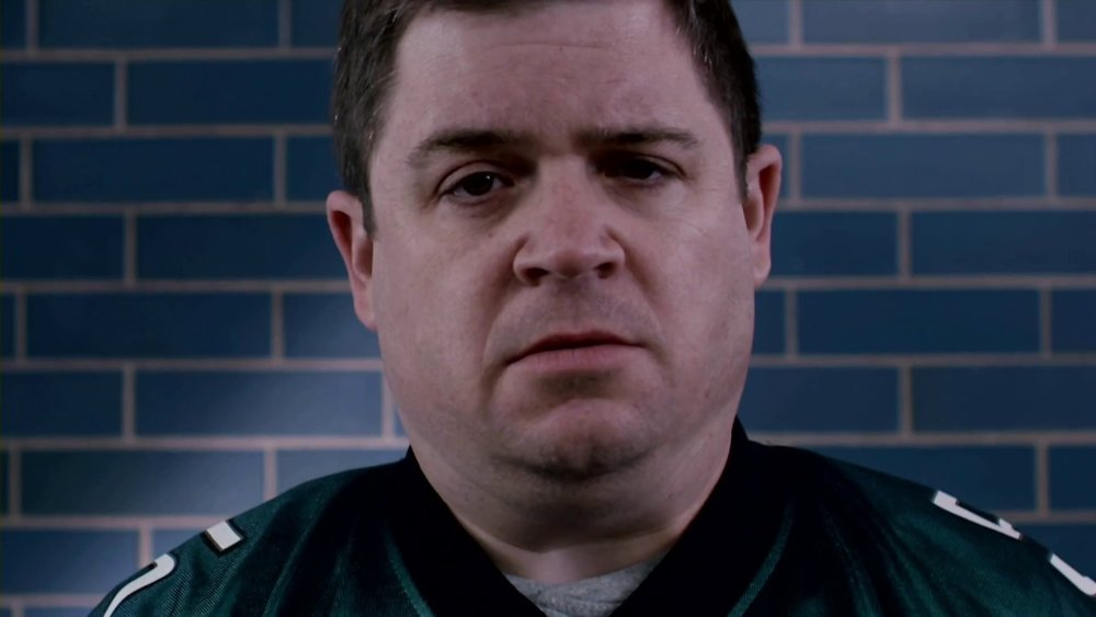 big fan patton oswalt 2.jpg