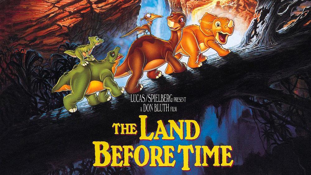 land-before-time-header.jpg