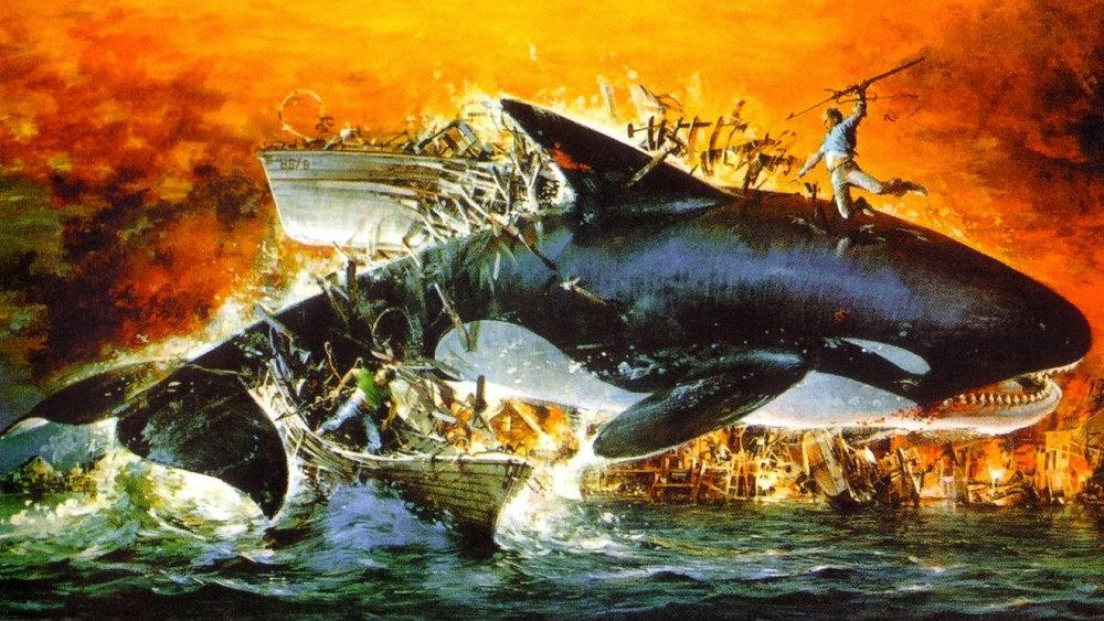 Orca Poster copy.jpg