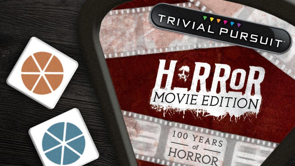 trivial-pursuit-horror.jpg