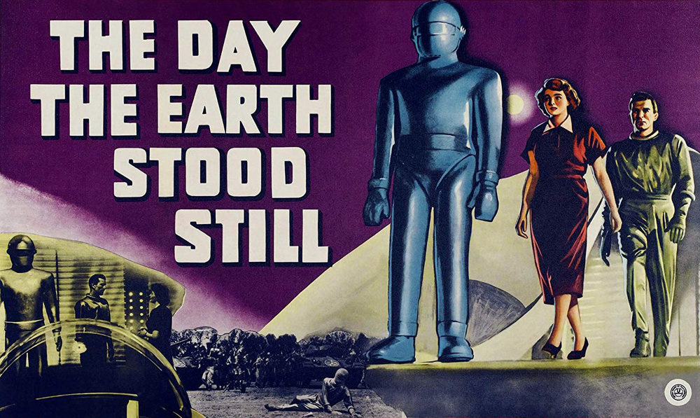 day-earth-stood.jpg