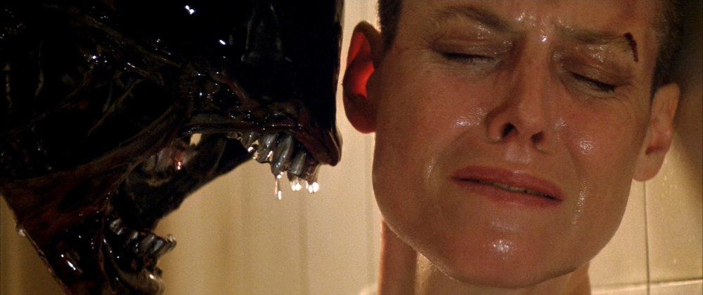 Alien3-Ripley header.jpg