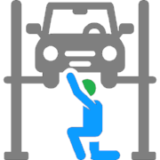 003-car-repair.png