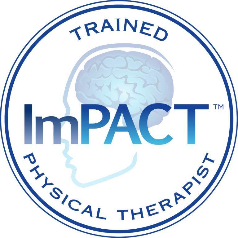 ImPACT-trained-PT.jpg