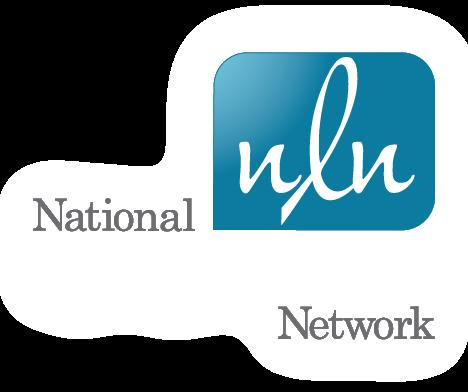 nln-logo.png