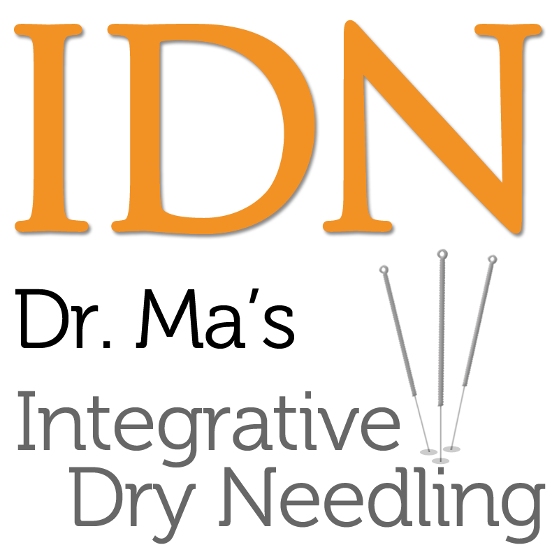 Integrative-Dry-needling.png
