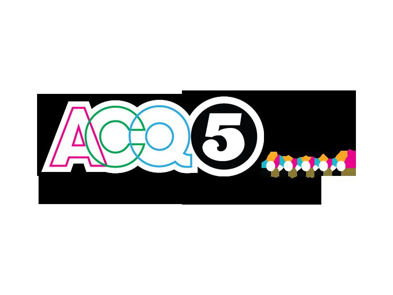 4-ACQ-2016.png
