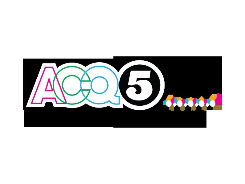 3-ACQ-2016.png