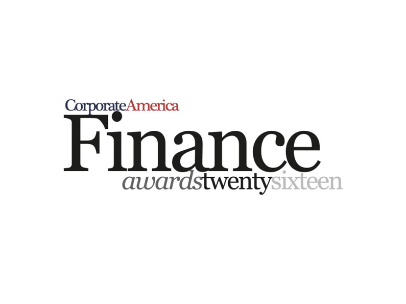 USA & Recognized Leader in International Investments 2016 Private Advising Group was is the winner in the category of Finance Law firm of the year.