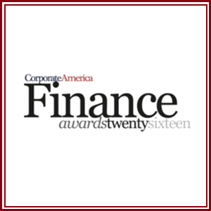 Private Advising Group  was is the winner in the category of Finance Law firm of the year.