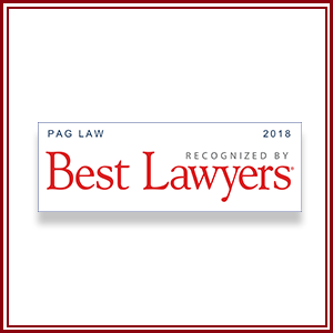 best-lawyers.png
