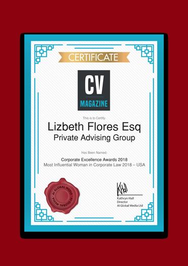 CV-Magazine---Lizbeth-Flores-Esq.png