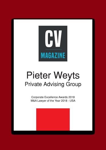 CV-MAGAZINE-PIERTER-WEYTS.png