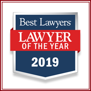 "Best Lawyers/US News has named Juan Pablo Cappello in its 25th Edition ""Lawyer of the Year"" Derivatives and Futures Law in Miami."