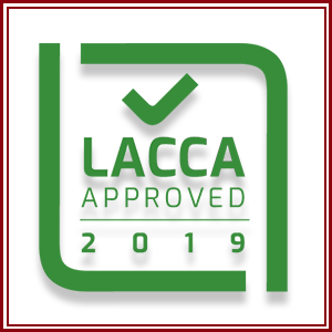 lacca.png