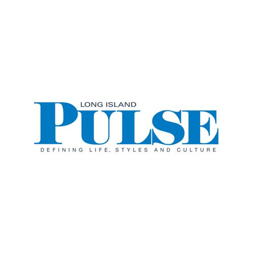 lip-logo.png