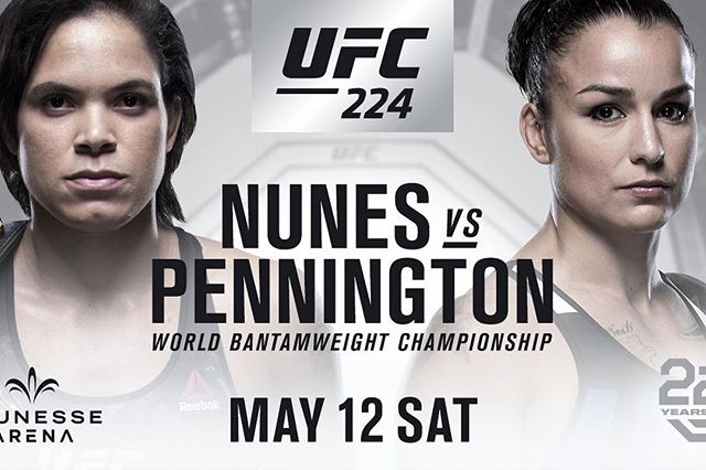 "Tonight it's going down!! UFC is back and we've got it on 8 65"" HDTV's and our 120"" HD Projector with full stadium audio for the main event!! Get here before 9 and beat the cover! $10 after! #rustandgold #ufc"