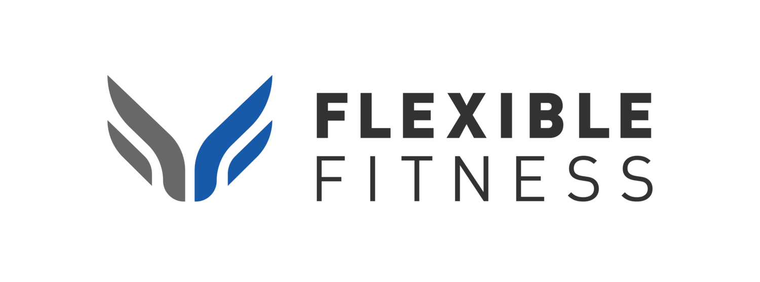 b022644209c Services — Flexible Fitness Coaching