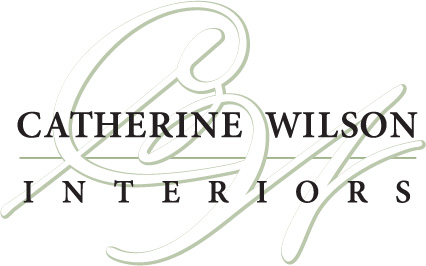 Catherine Wilson Interiors, Inc.