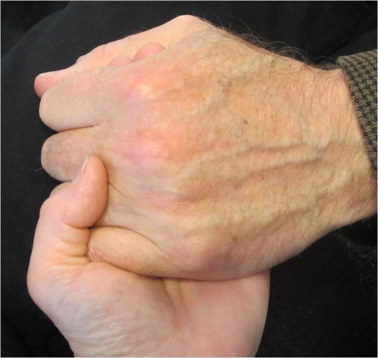 hands[1] copy.jpg