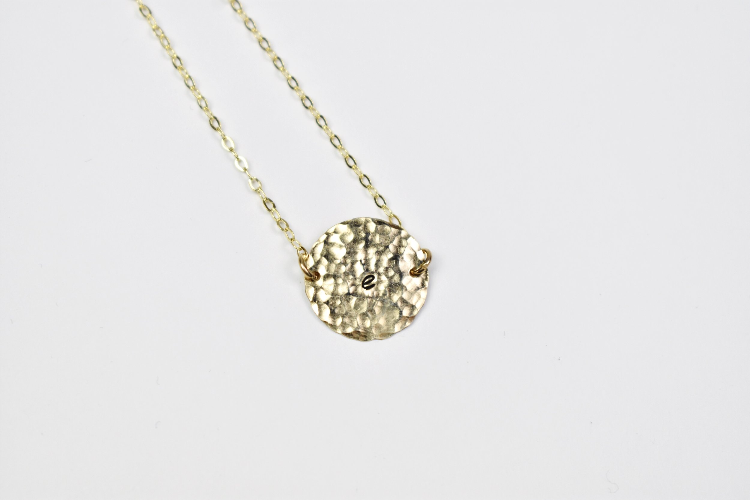 gold jewelry medallion product diamond pendant necklace dominique chain gallery lyst cohen