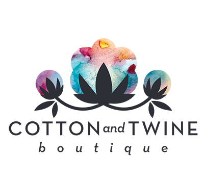 Cotton and Twine Boutique