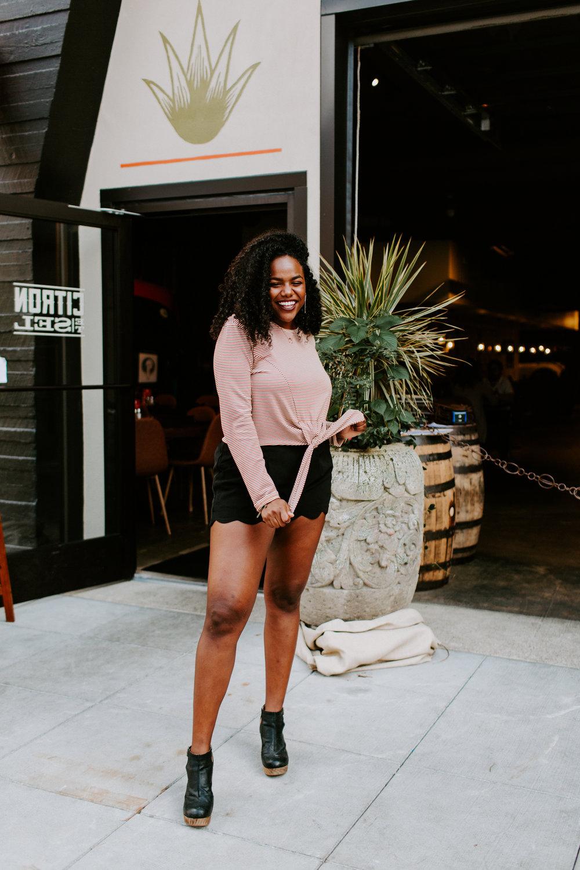 Kartsie Photography - Cotton and Twine - West Village - 226.jpg