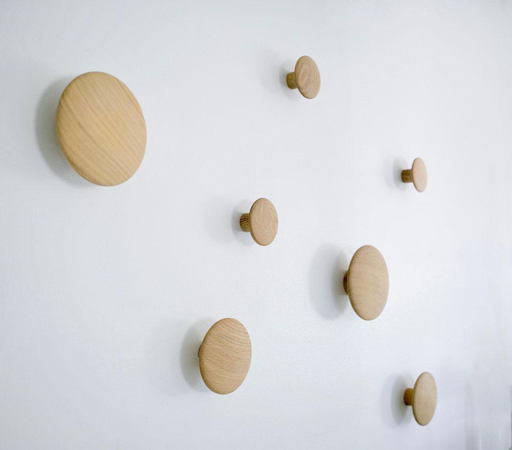 Valerie-Legras-Commercial-Design2.jpg