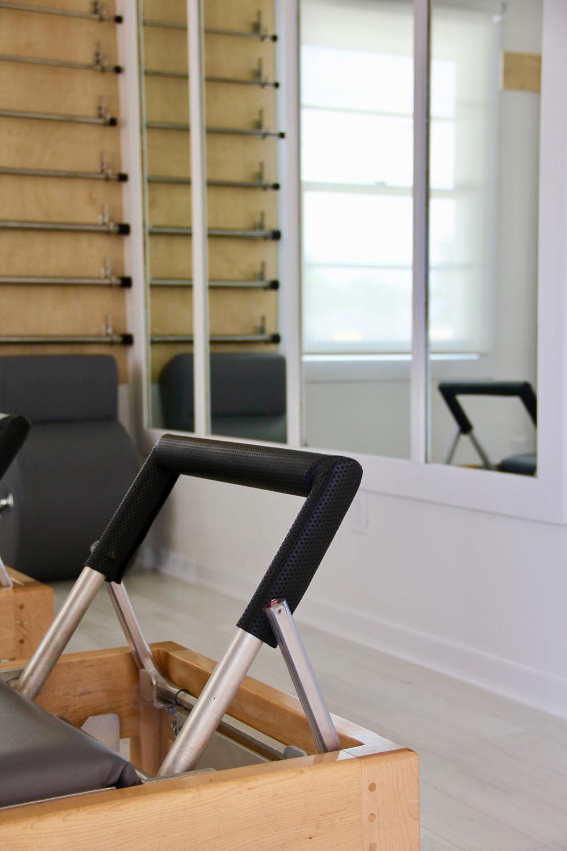 Valerie-Legras-Commercial-Design6.jpg