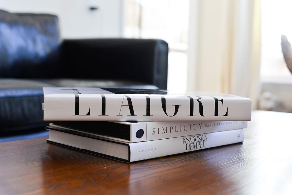 Valerie-Legras-residential-B3.jpg