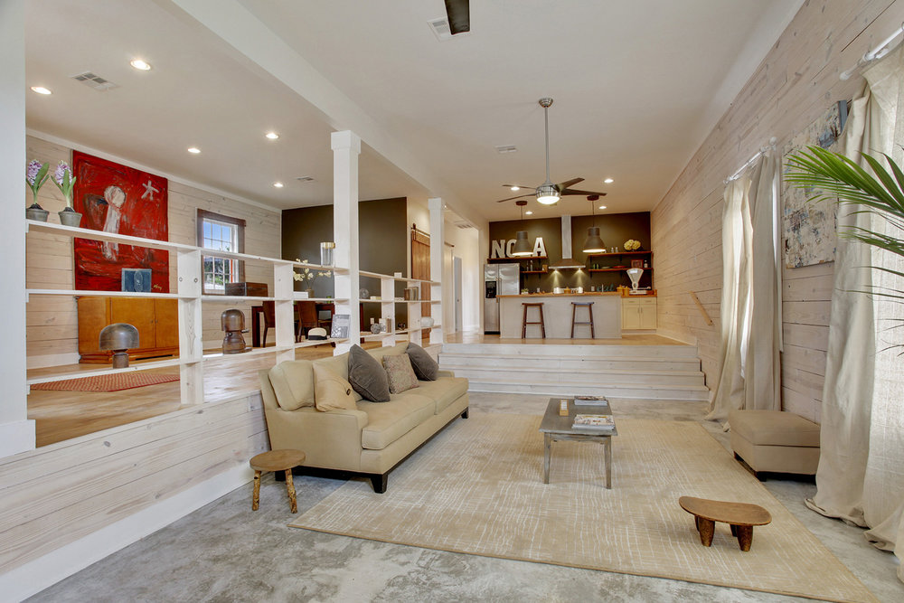historic-interior-design.jpg