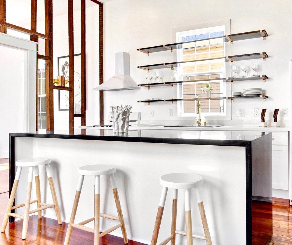 new-orleans-interior-design.jpg