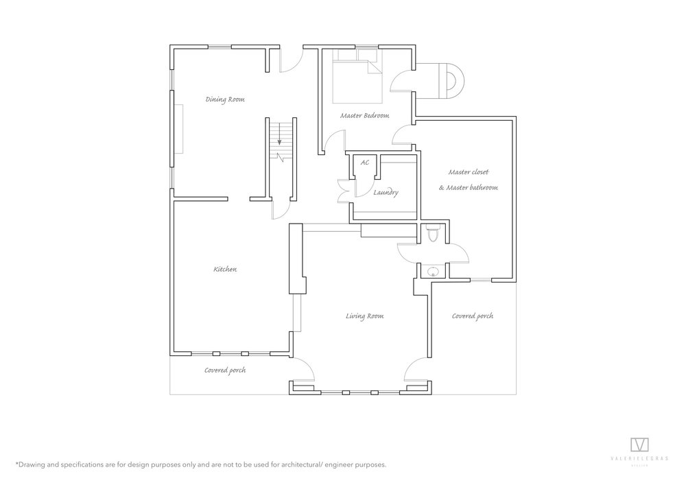 schaubhut old floorplan.jpg