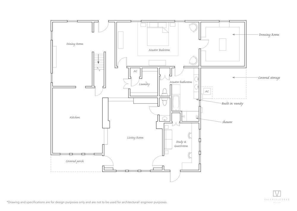 schabhut new floorplan.jpg