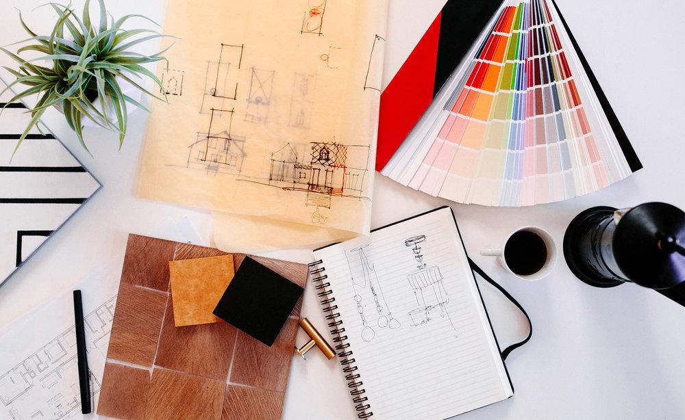 Valerie-Legras-Atelier-Home-Page.jpg