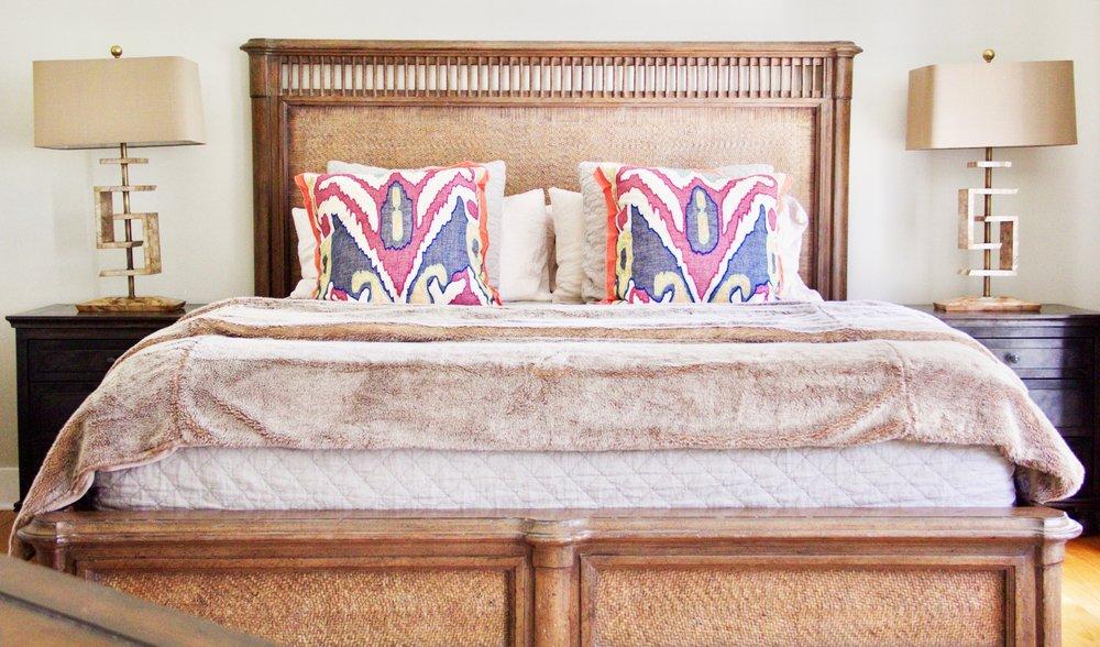 master-bedroom-design.jpg