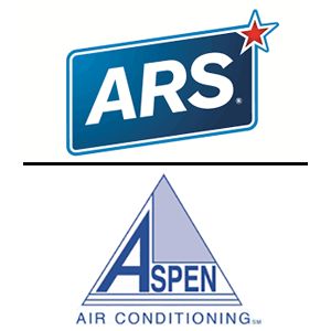 January, 2016:  ARS acquires Aspen Air (Boca Raton, FL)