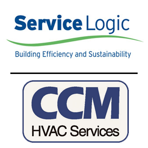 April, 2017: Service Logic acquires Colorado Climate Maintenance (Denver, CO)
