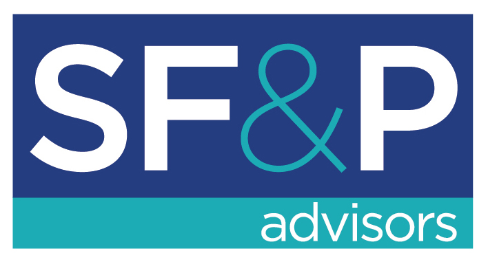 SF&P Advisors