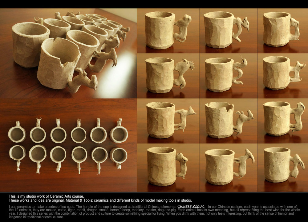 Ceramic Arts-Studio Work Of Tea Cup Series Design And Making_页面_2.jpg