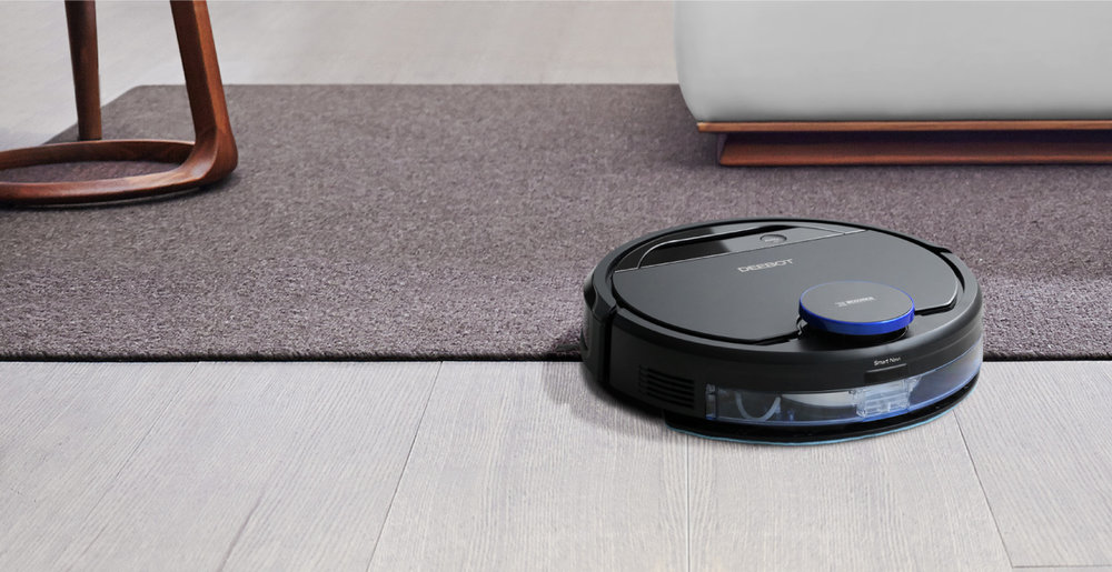 selling_point_1510645038Robot-Vacuum-Cleaner-DEEBOT-OZME930-7.jpg